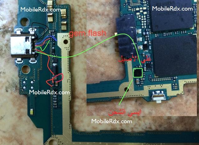 Samsung-Galaxy-Grand-2-SM-G7102-Full-Charging-And-Usb-Ways-Jumper-Solution.jpg