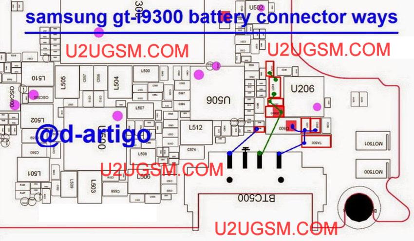 Samsung-S3-I9300-Battery-Connector-Terminal-Jumper-Ways.jpg