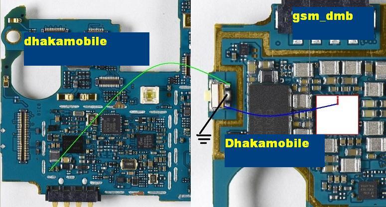 Samsung_Galaxy_S4_I9500_Power_Button_Ways_Key_Ic.jpg
