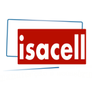 isacell