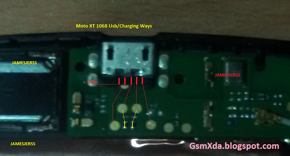 xt1068_charging_ways_by_jamesjerss.png