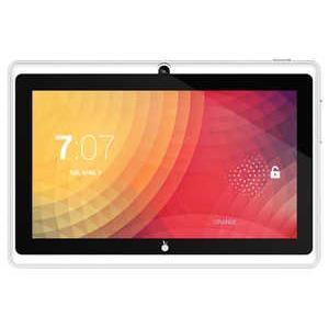 tablet_orange_or_tb755_4gb_7_22182_550x5