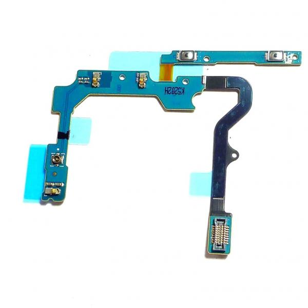 Cabo Flexível Samsung SM-A500M DS Galaxy A5 Duos.jpg