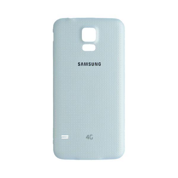 Tampa da bateria Samsung SM-G900M Galaxy S5.jpg