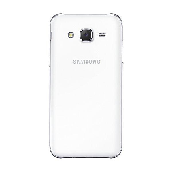 Tampa de Bateria Samsung SM-J500M Galaxy J5 Duos.jpg