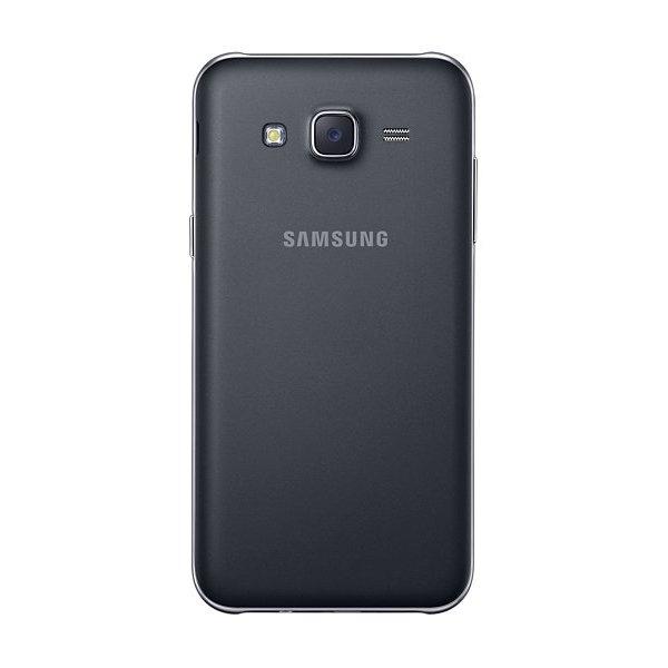 Tampa de Bateria Samsung SM-J500M Galaxy J5 Duos preto.jpg