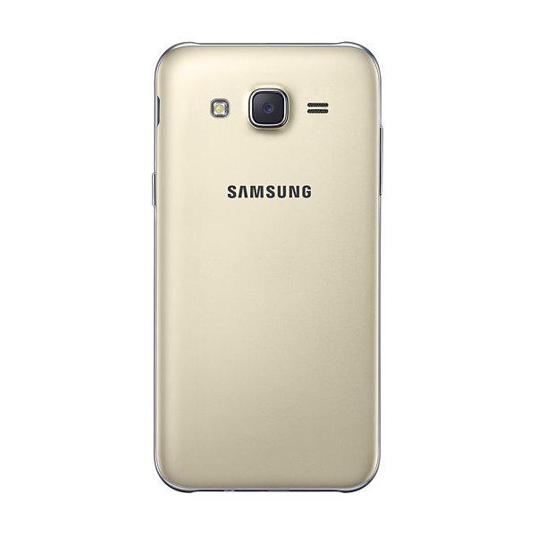 Tampa de Bateria Samsung SM-J500M Galaxy J5 Duos dourado.jpg