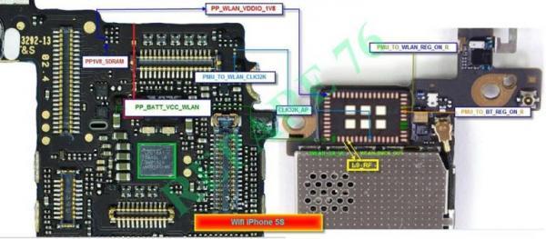 iPhone-5s-Wifi-Not-Working-Problem-Repair-Solution-768x336.jpg