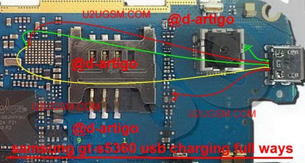 Samsung-Galaxy-Y-S5360-Usb-Charging-Problem-Solution-Jumper-Ways.jpg