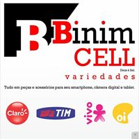 binim cell