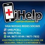 ihelpcell