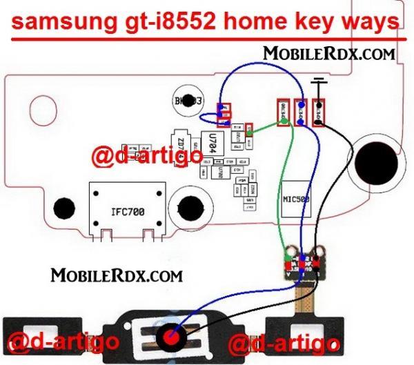 samsung-gt-i8552-home-key-ways.jpg