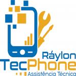 Raylon TecPhone