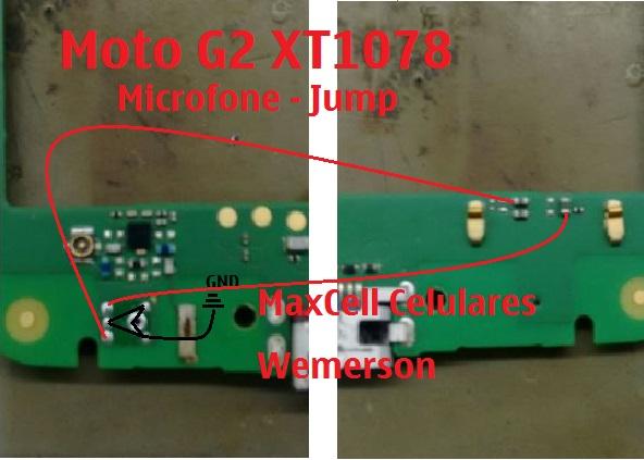 Moto G2 Mic XT1078 Mic ways.JPG