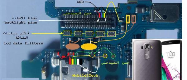 LG-G4-LCD-Display-Light-IC-Solution-Jumper-Problem-Ways.jpg