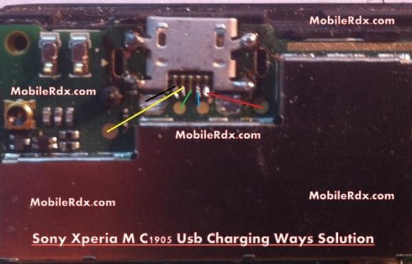 Sony-Xperia-M-Usb-Charging-Ways-Solution.jpg