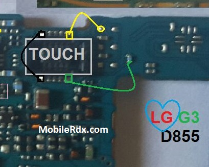LG G3 D855 Touch Screen não funciona problema resolvido.jpg