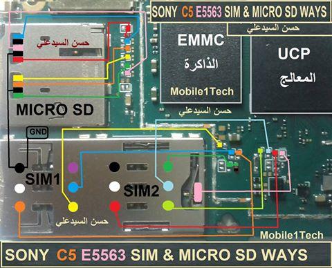 Sony C5 ULTRA E5563 DUAL SIM & MICRO SD WAYS.jpg