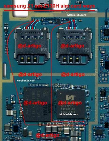 Samsung-Z1-Sim-Not-Working-Z130H-Sim-Card-Ways-768x996.jpg
