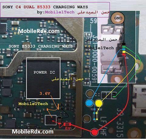 Sony-Xperia-C4-E5333-Charging-Problem-Ways-Solution.jpg