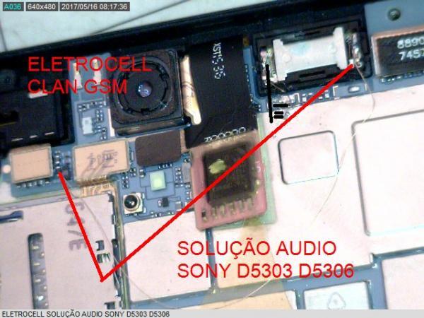 D5303 D5306 SONY AUDIO.jpg
