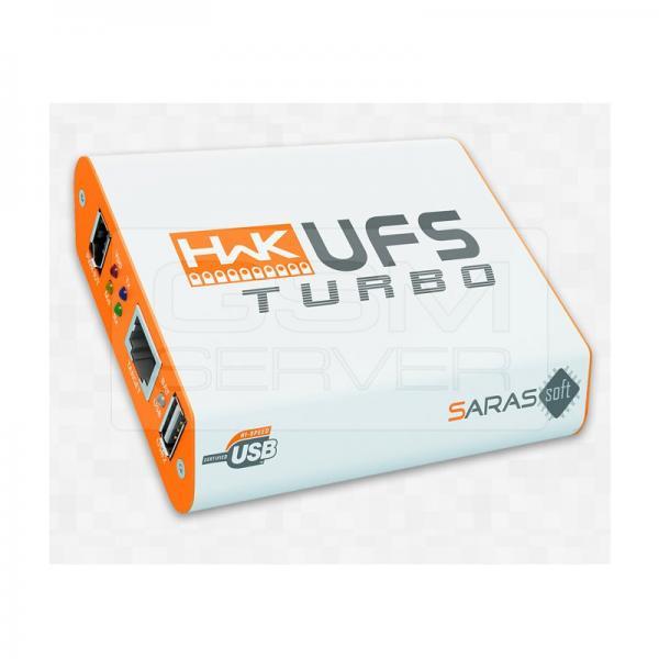ufs-turbo-box.jpg