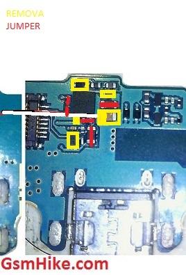 58c949bc90dac_SamsungGalaxyJ7ChargingProblemWaysSolution.jpg.b6e853b8743c467ae920ba2f98511be8.jpg