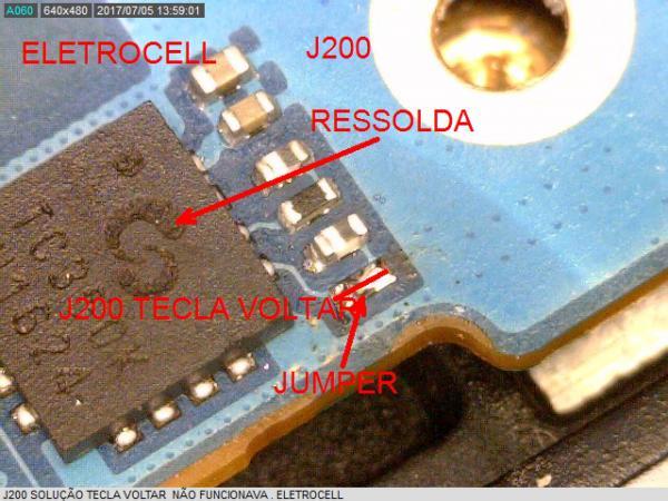 J200 TECLA ATALHO E VOLTAR.jpg