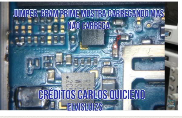 IMG_9076.thumb.JPG.9fc6cfc4ad8040cfc81bb0936364ec0f.JPG