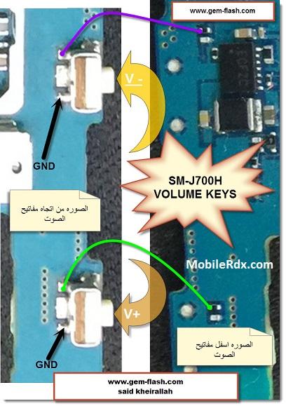 Samsung-SM-J700H-Volume-Button-Problem-Volume-Key-Ways.jpg