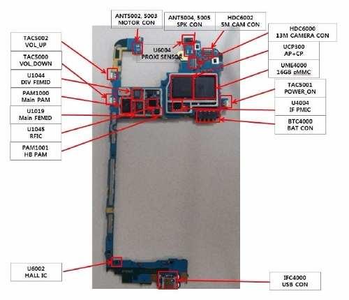 esquema-eletrico-samsung-galaxy-j7-sm-j700f-pdf-D_NQ_NP_338315-MLB25229599617_122016-O.jpg