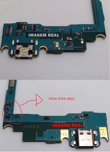 placa-celular-samsung-D_NQ_NP_878115-MLB25147125115_112016-F.jpg