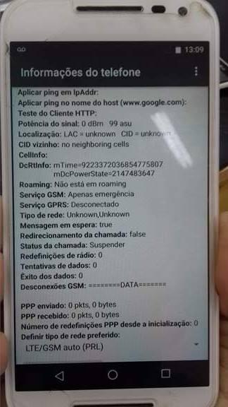 20731429_1073122112821960_1819648409_n.jpg