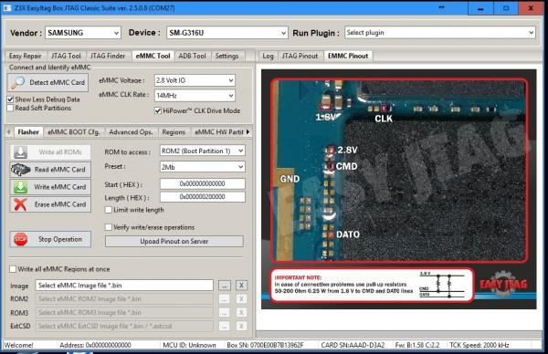Nova Imagem de Bitmap.jpg