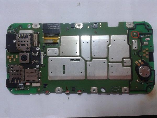 Inkedmoto g3 placa_LI.jpg
