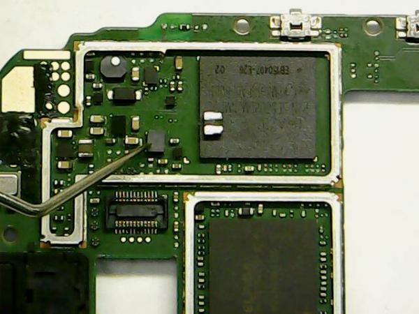 L1801 MOTO G2.jpg