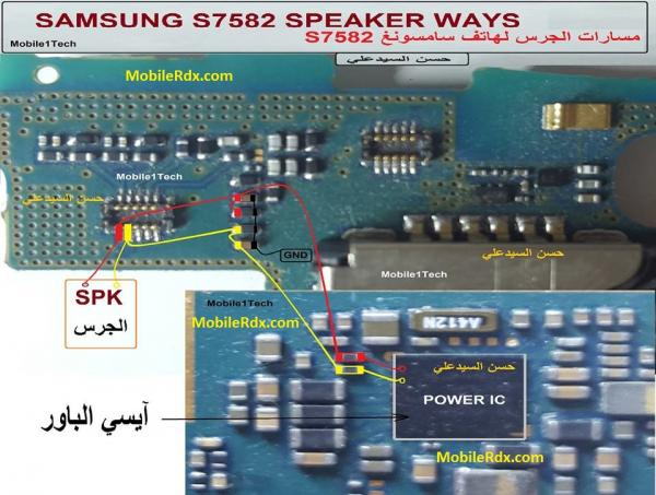 Samsung-GT-S7582-Ringer-Ways-Speaker-Jumper-Solution.jpg