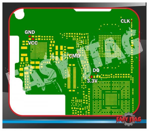 Samsung GT-i9082.jpg