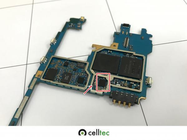 Reparar-placa-base-Samsung-Galaxy-J5.thumb.jpg.c043fba69a46225a2337b41775d71e05.jpg.b6e34844824bbb957cd106a6a6623df7.jpg