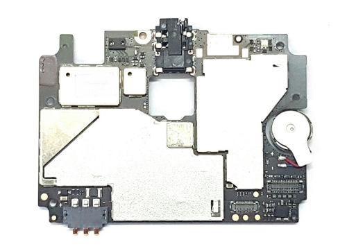 placa-principal-moto-g4-play-dual-16gb-seminova-D_NQ_NP_746581-MLB25566765318_052017-O.jpg