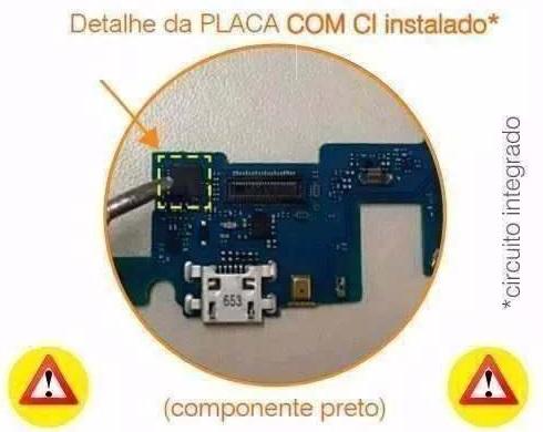 tela-touch-lcd-display-lg-k10-k430tv-com-aro-ci-sem-escrita-D_NQ_NP_706325-MLB25436771609_032017-O.jpg