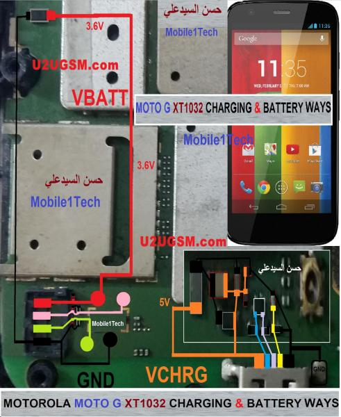 Motorola-Moto-G-XT1032-Charging-Solution-Jumper-Problem-Ways-Charging-Not-Supported.jpg