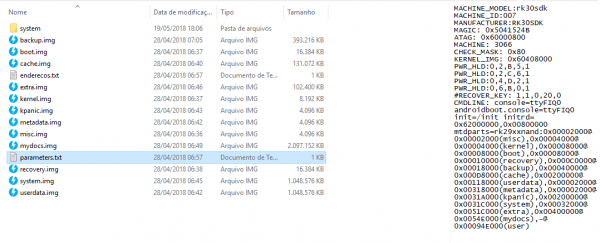 arquivos.png