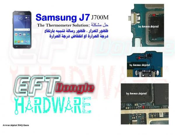 j700.thumb.jpg.0c15128355a5f2e1a59936baf4201df0.jpg