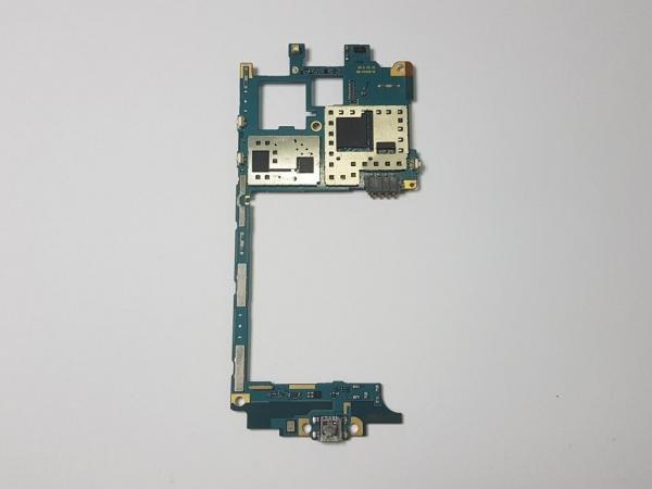 placa-principal-para-samsung-galaxy-j2-prime-tv-sm-g532mt-D_NQ_NP_622643-MLB27264201778_042018-F.jpg