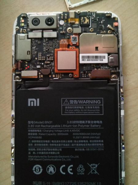 Xiaomi-5X-Test-Point.jpg