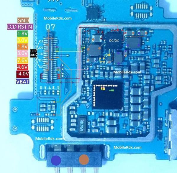 Samsung-Galaxy-J7-J700F-Full-Display-Ways-Lcd-Light-Jumper-Solution.jpg.969231d9382f92dc6d9ecb601177bee9.jpg