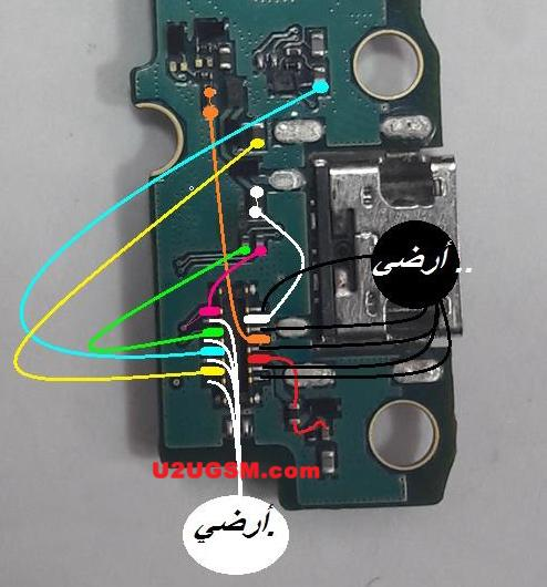 Samsung-J5-J510-Home-Key-Button-Not-Working-Problem-Solution-Jumper.jpg