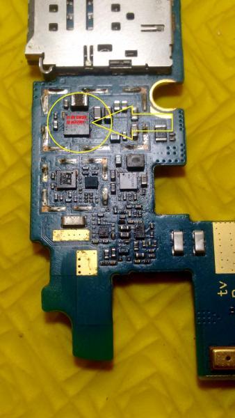 lg m320tv ci de carga.jpg