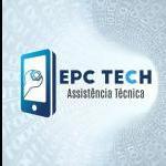EPC TECH
